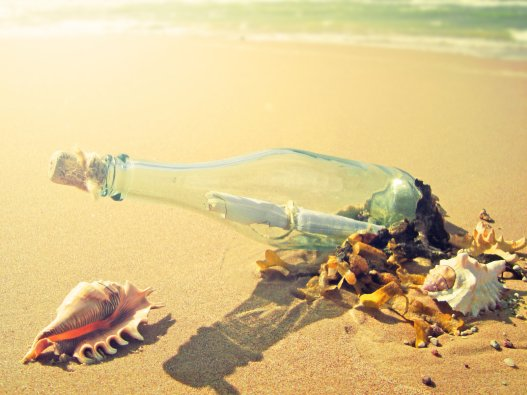 message_in_a_bottle_by_miracledesignlatvia-d5fqalz-1
