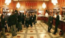 ristorante-montecitorio-279185