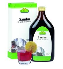 SAMBU_DR.DUNNER__4fc648cdaa01d