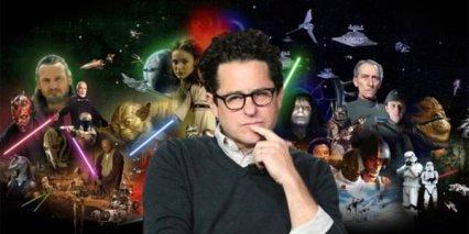 Star_Wars_Episode_VII_42318
