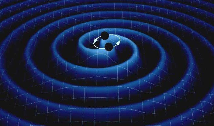 black_holes_new