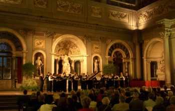 Coro-Interrel.-di-TS-Firenze-Palazzo-Vecchio-10.5.8