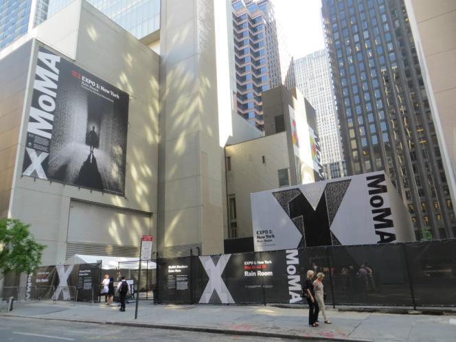 Il-MoMA-a-New-York
