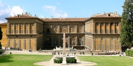 palazzo-pitti-firenze-2
