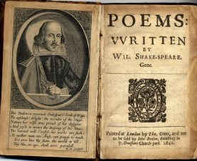 shakespeare-libro