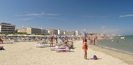 spiaggia-milanomarittima-1