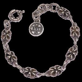 BRCA-01-049-flakes-chain3000