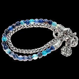 brst-01-003-maldivian-blue