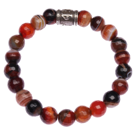 BRST-01-106-brown-red-stone