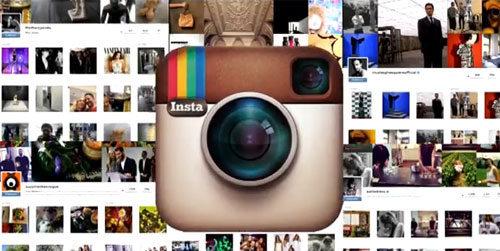 instagram_e_moda