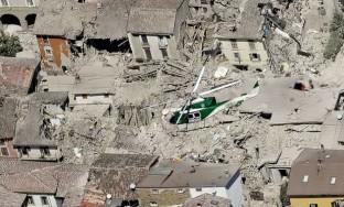 terremoto-amatrice-24-agosto-2016-14-631x420-631x381