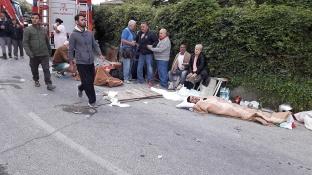 Terremoto-Amatrice-Morti-AbruzzoLive-2