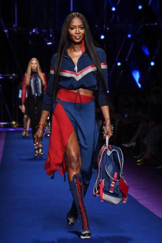 1474730697836-jpg-donatella_versace___lo_sportswear_e_il_futuro_della_moda_