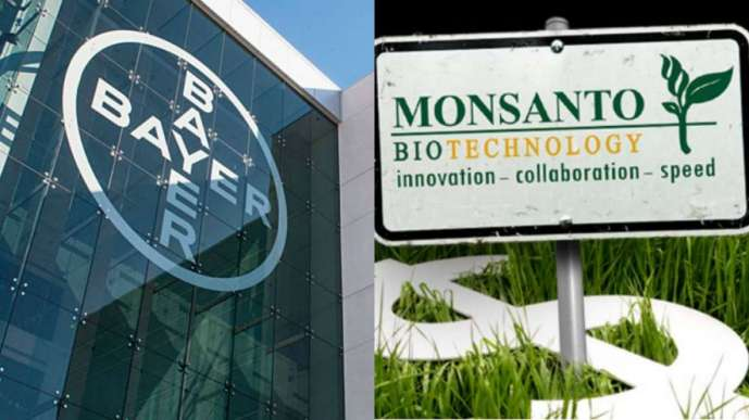 big-bayer-monsanto-832487