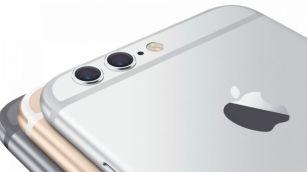 kgi-iphone-7-in-arrivo-con-doppia-fotocamera