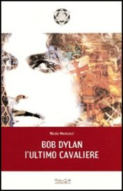 bob-dylan-l-ultimo-cavaliere