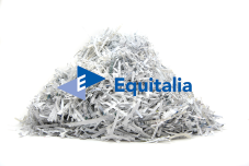 cartelle_equitalia