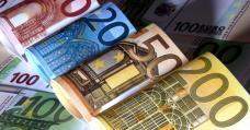 euro-banconote-672-kafh-835x437ilsole24ore-web