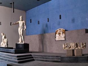 museomessina1-411-kshd-u432301093571038lmf-593x443corriere-web-sezioni