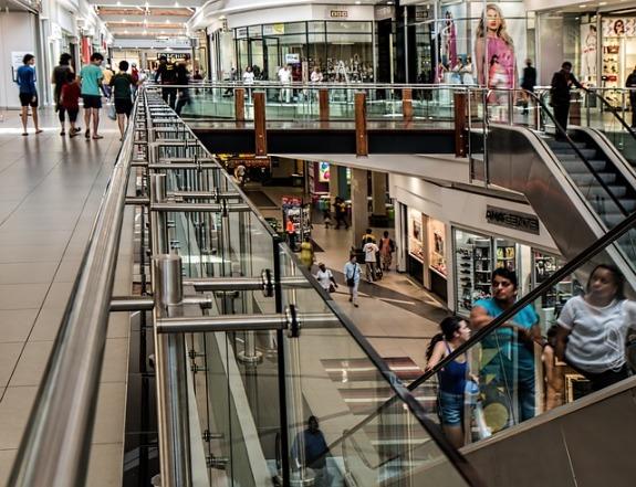 shopping-mall-509536_640