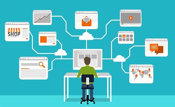 social-media-usuari-taula_opt
