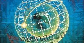 digitale-informatica-computer-dati-672x351