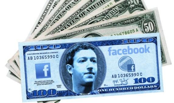 facebook-diventa-banca
