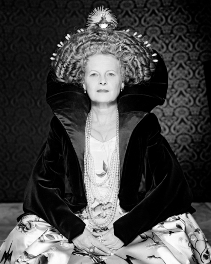 gian-paolo-barbieri-vivienne-westwood-1997-courtesy-eduard-planting-gallery-1