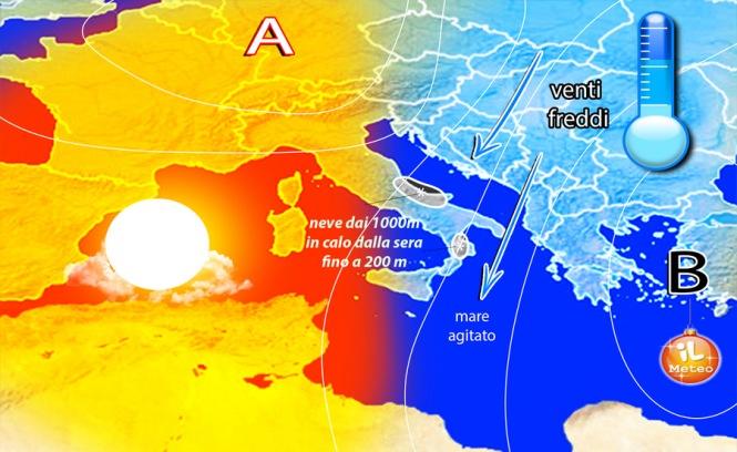 freddo-adriatiche-sud-281216_0