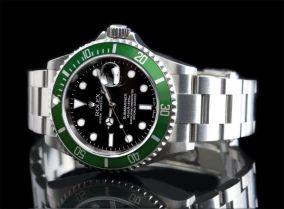 orologi-subacquei-rolex