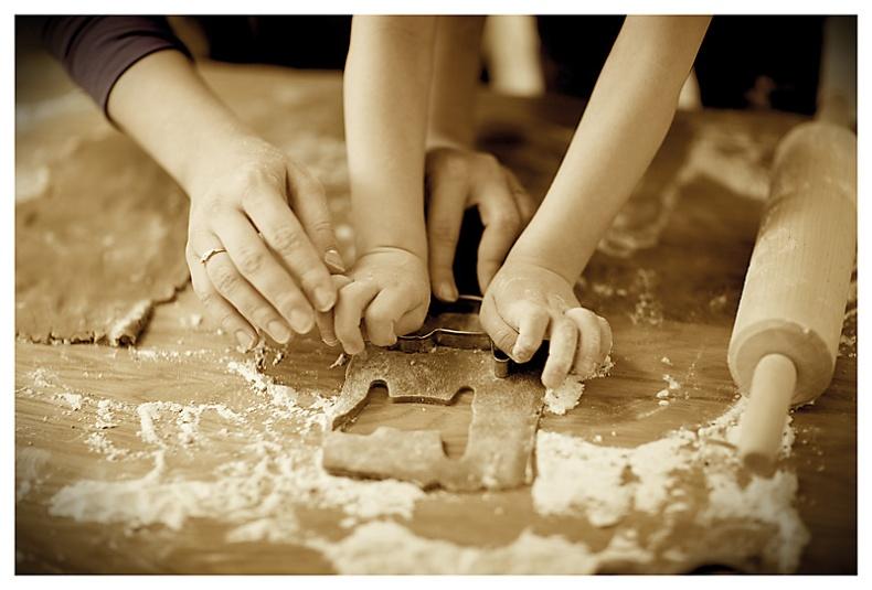 biscotti-bambini