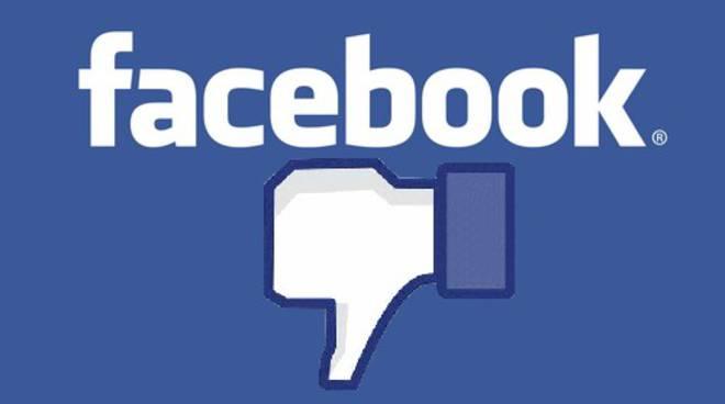 facebook-downfacebook-in-tilt-479822-660x368