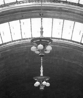 lampada-a-soffitto