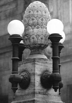 lampada-pigna