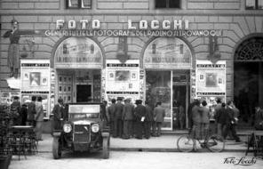 negozio-foto-locchi