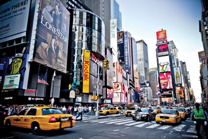 ny_newyork