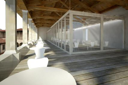 rendering-del-nuovo-museo-degli-innocenti-a-firenze-3