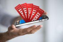ticketing-biglietti-150505150433_big