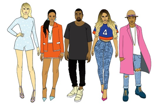 celeb-influencers-1