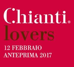 chiantilovers2017_def