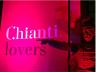 chiantilovers_22