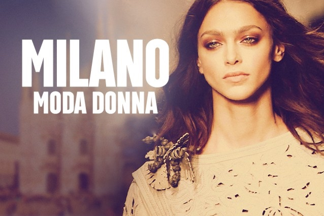milano-moda-donna-autunno-inverno-16-17-img-638x425