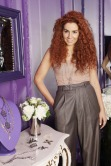natasha-zinko-jewellery-designer