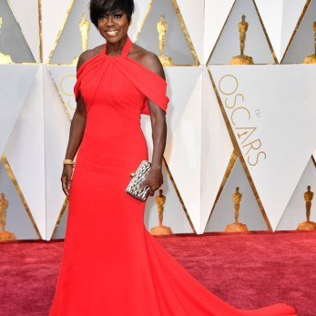viola-davis-armani-prive-getty-643