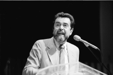 english-leo-buscaglia-miami-book-fair-international-1987