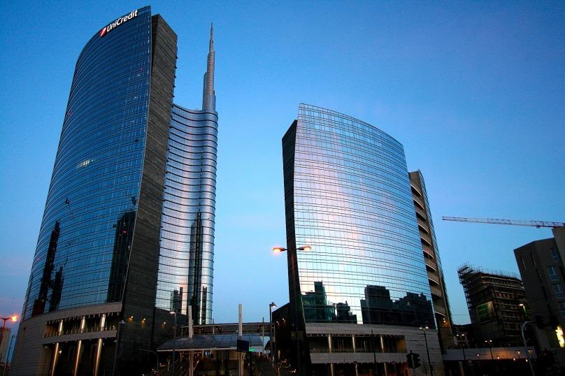 3_Torre-Unicredit
