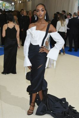 jourdan-dunn-in-hm
