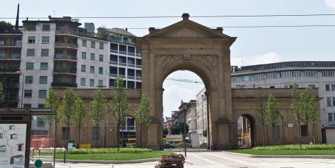 PortaNuova-Milano-7luglio2012