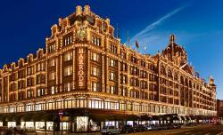 having-started-as-a-small-tea-shop-over-150-years-ago-harrods-today
