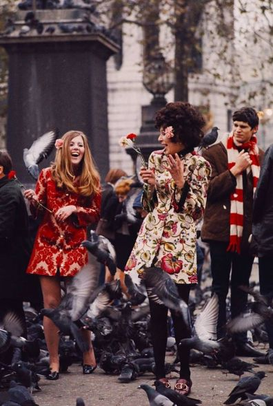 95ec35b32c0e8e1153d2c1453aa5d7e7-swinging-london-swinging-sixties